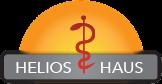 Helios-Haus